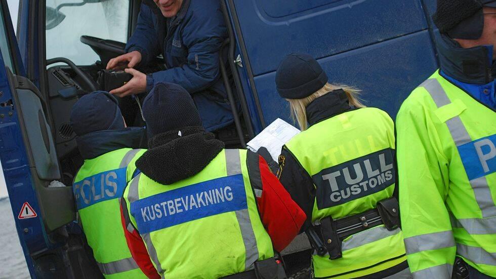 Därför stjäls det mest båtar i stockholmsområdet