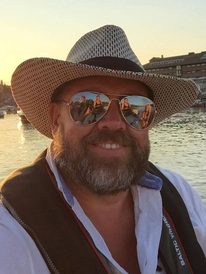 Debatt: Svårt att spåra båtägare – behövs ett register?