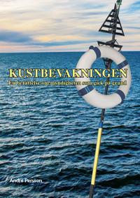 """Civilutskottet: """"Utvärdera sjöfyllerilagen nu"""""""