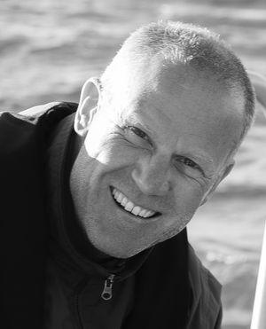 Fråga experten Joakim Hermansson om segling