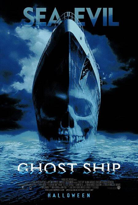 Hjälp oss att utse bästa båtfilmen