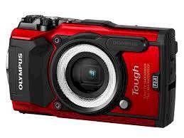 Tre coola kameror för båtlivet