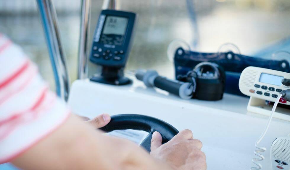 Checklistan – Så vet du att du har rätt försäkring för din båt