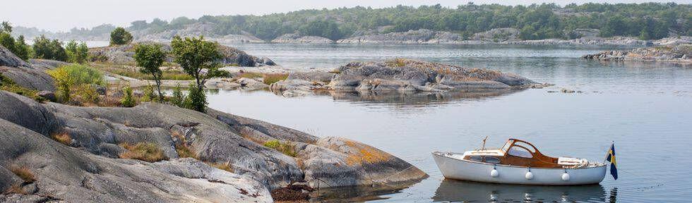 Reseersättning efter haveri och andra saker du kanske inte visste att båtförsäkringen täcker