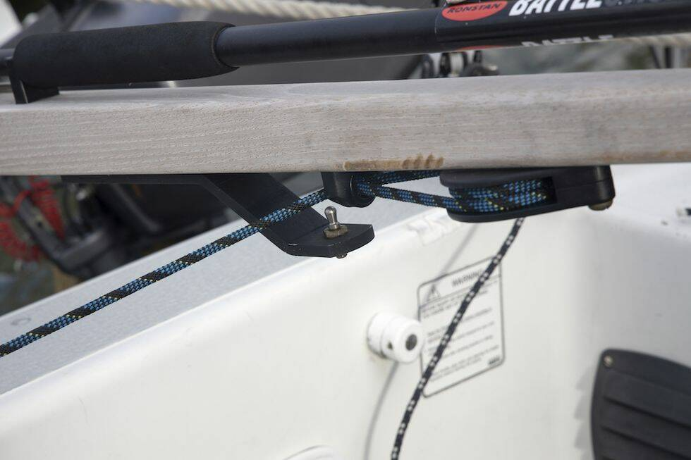 Klassikern: Maxi Racer - räkna med fart