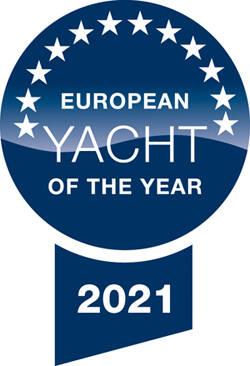 Europas bästa segelbåtar har utsetts – vår expert i juryn!