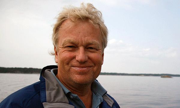 Expertens 8 knep för att slippa sjösjuka