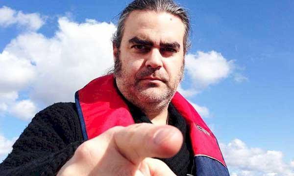 Debatt: Därför skiter vi i vårdat båtspråk