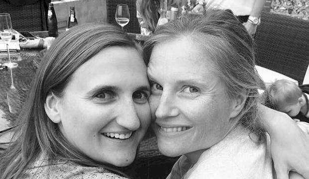 Två döda på samma båt – därför blev äventyrsseglingen en mardröm
