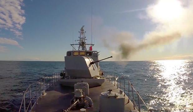 TV: Bohusläns sista krigsfartyg pensioneras