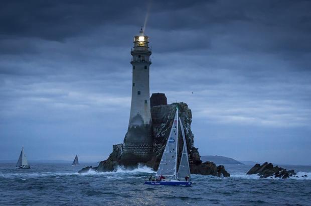 Var med och rösta fram årets bästa seglingsbild
