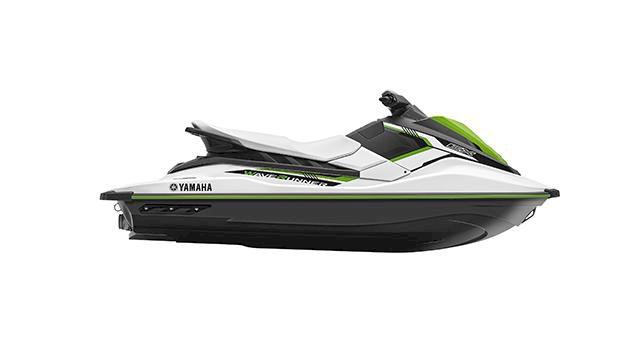 Yamahas nya skoter utmanar i budgetsegmentet
