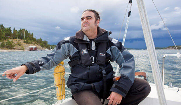 Ledare: Båtlivets riktiga guldålder är nu