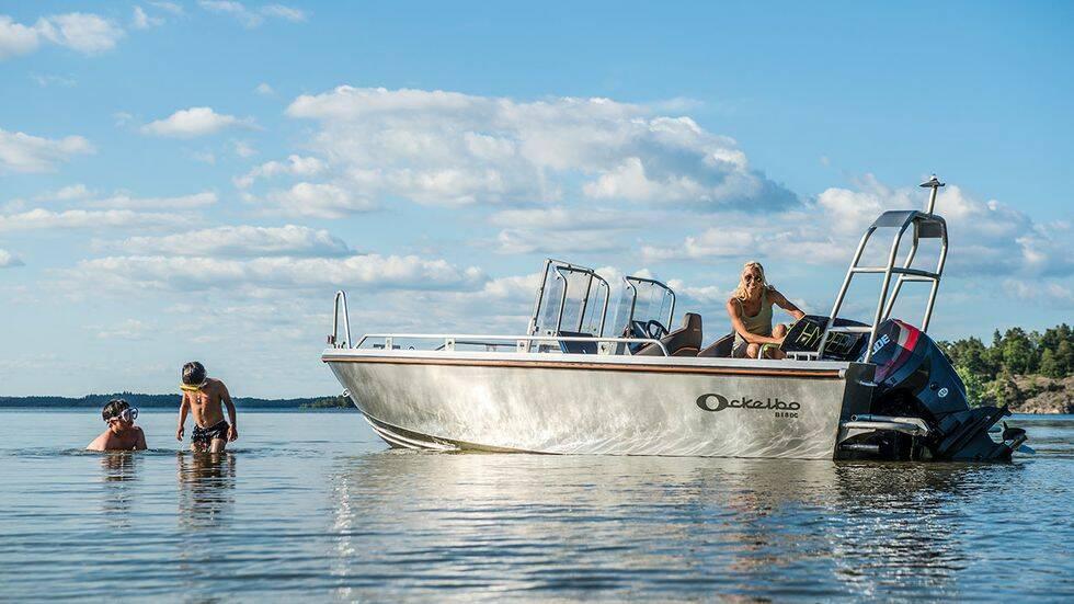 Båtnytt listar: Här är 2017 års bästa båtköp