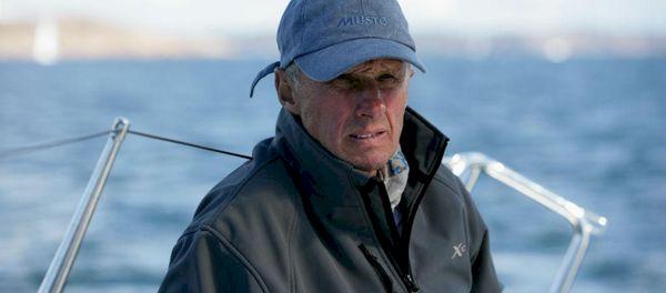 Fråga experten Curt Gelin om båtmodeller