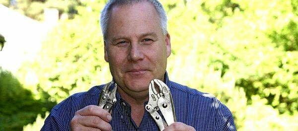 Fråga experten Lars Lundbladh om motorer & el
